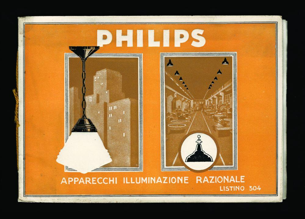 Listino prezzi philips illuminazione