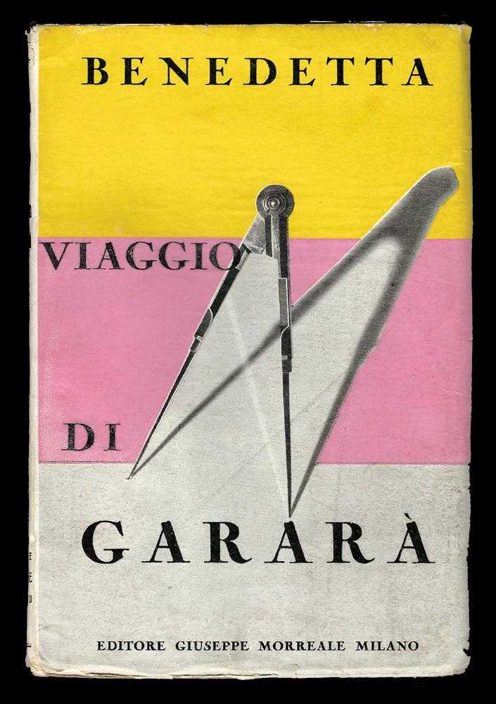 Paolo F. Bragaglia - Fornarina Urban Beauty Show