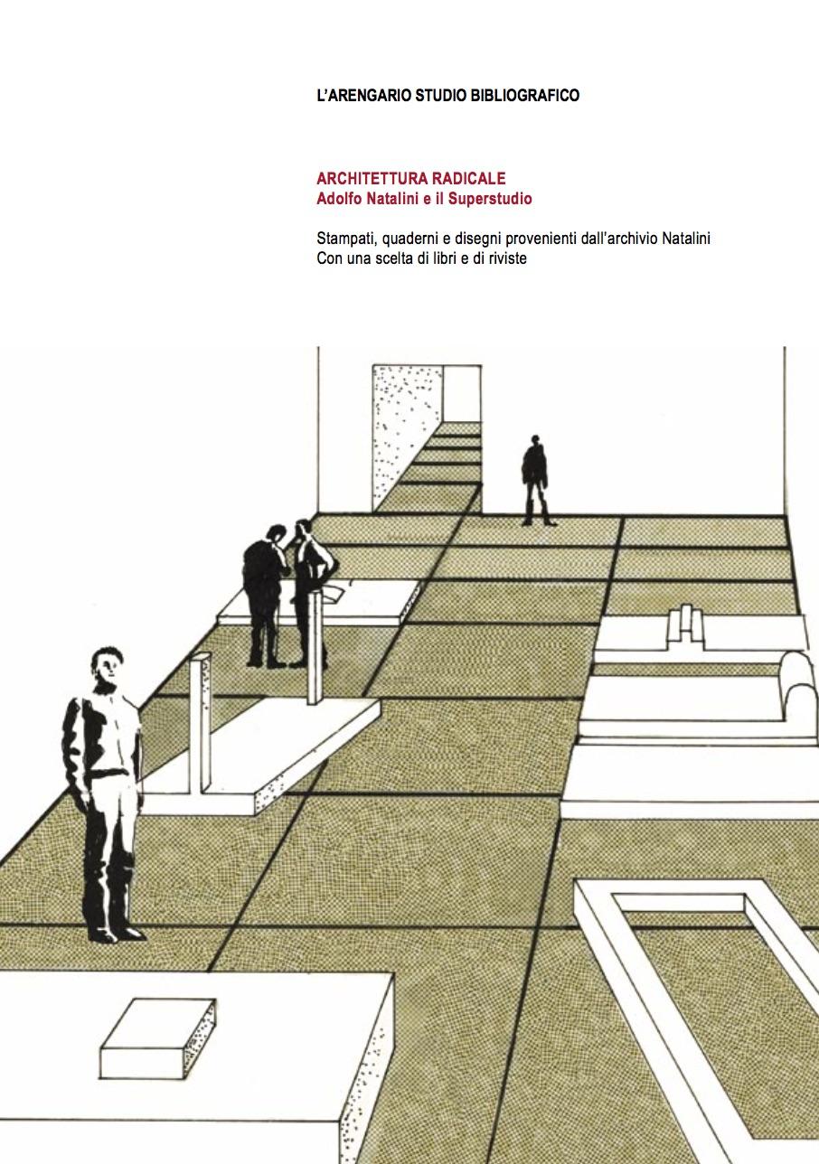 arengario-natalini-architettura-radicale