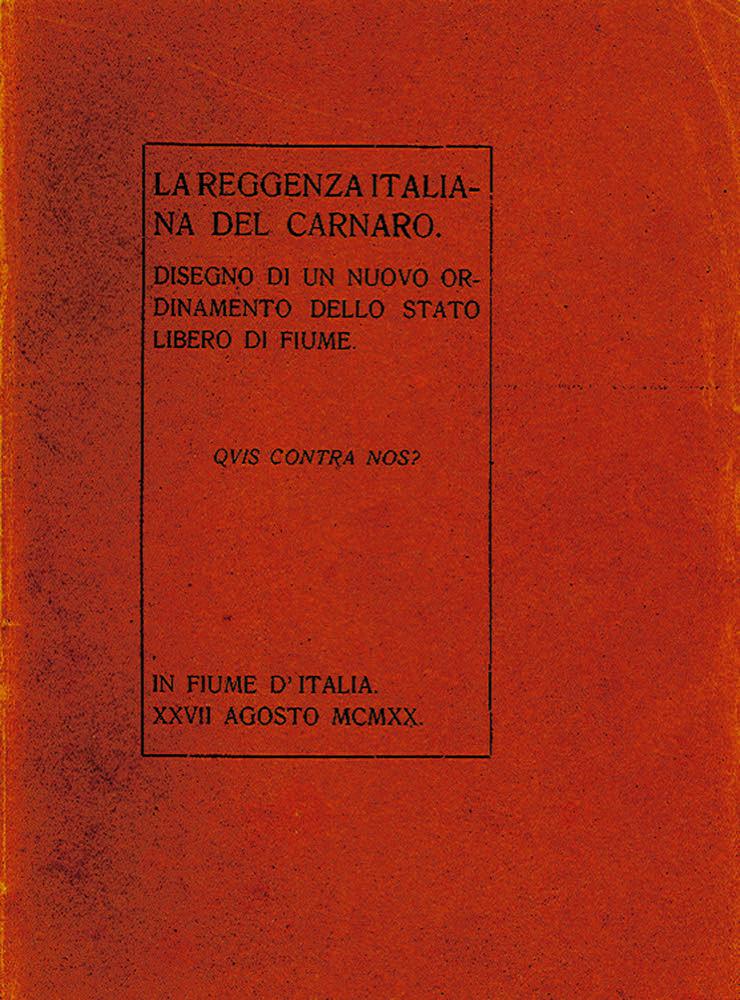 dannunzio-costituzione-1