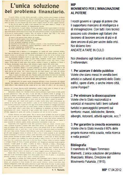 mip-manifesto-referendum-400