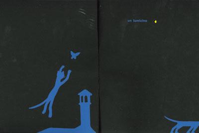 munari-notte-buia-02