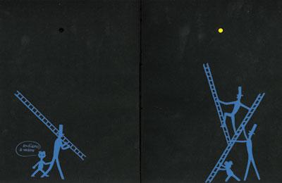 munari-notte-buia-04