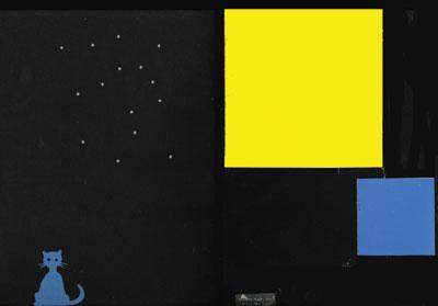 munari-notte-buia-06