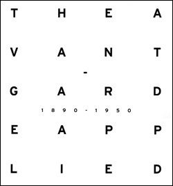 aavv-avantgarde-applied-250