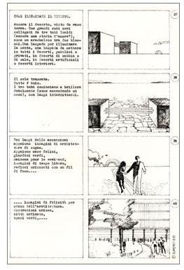 monumento-continuo-1969