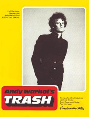 trash-02