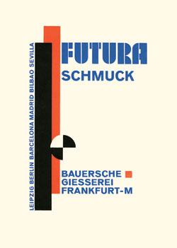 futura-schmuck-27-1-27387