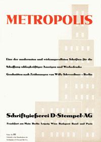 metropolis-33-1-27446