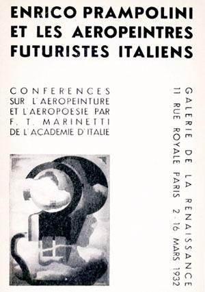1932-parigi-prampolini