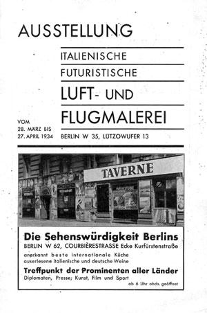 1934-berlino