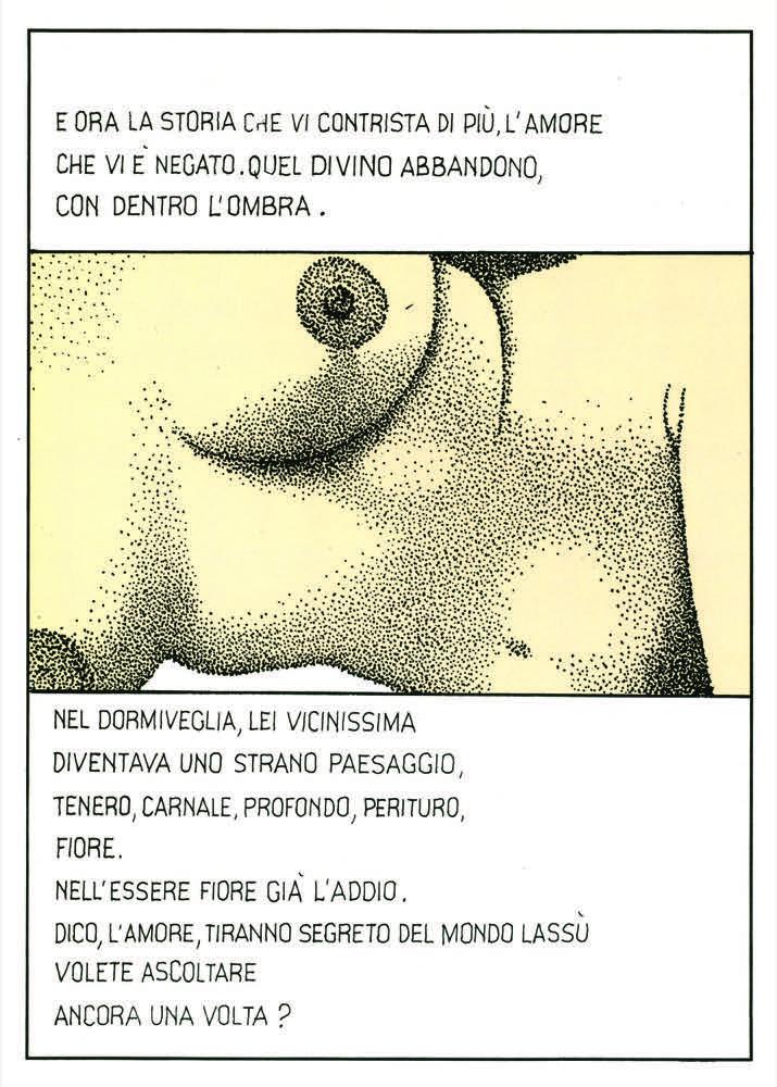 buzzati-poema-04