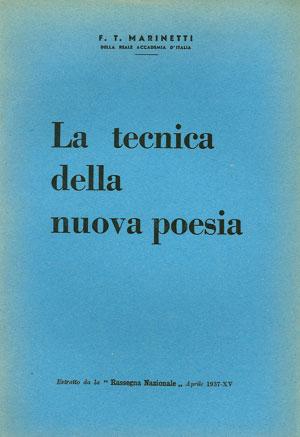 ma1937-tecnica