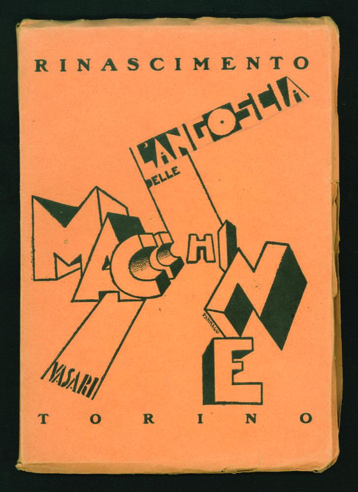 vasari-1925-angoscia-01
