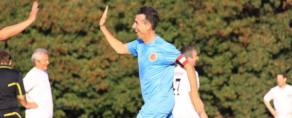 paolo-2010-calcio-0600