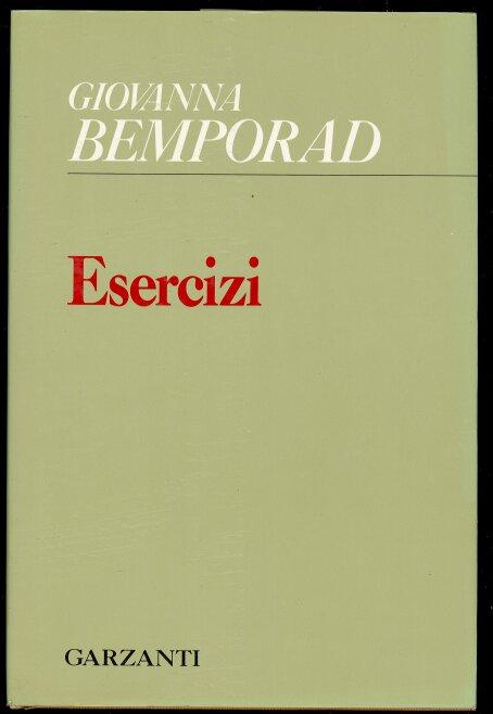 bemporad_esercizi_1983