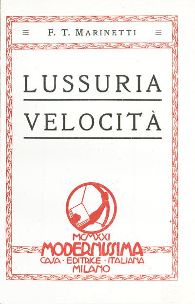 ma1921-lussuria-2