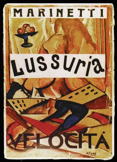 marinetti-lussuria-01-400