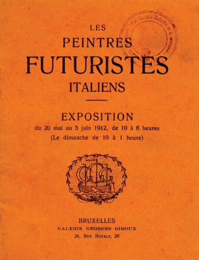 1912-bruxelles-12859