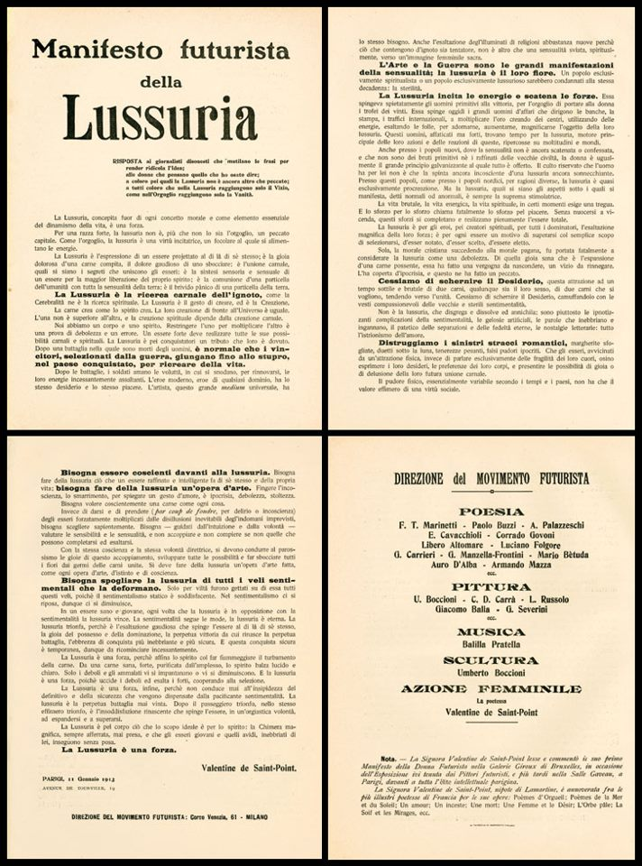 saint-pont-manifesto-lussuria