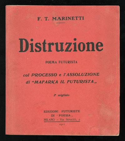 ma1911-distruzione