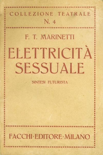 ma1920-elettricita