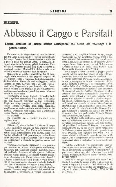 14-0115-ma-abbasso-lacerba