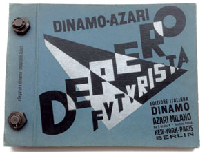 depero-27-bullonato-00-2791