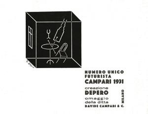 depero-31-campari-01
