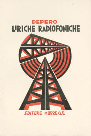 depero-34-liriche-radiofoni