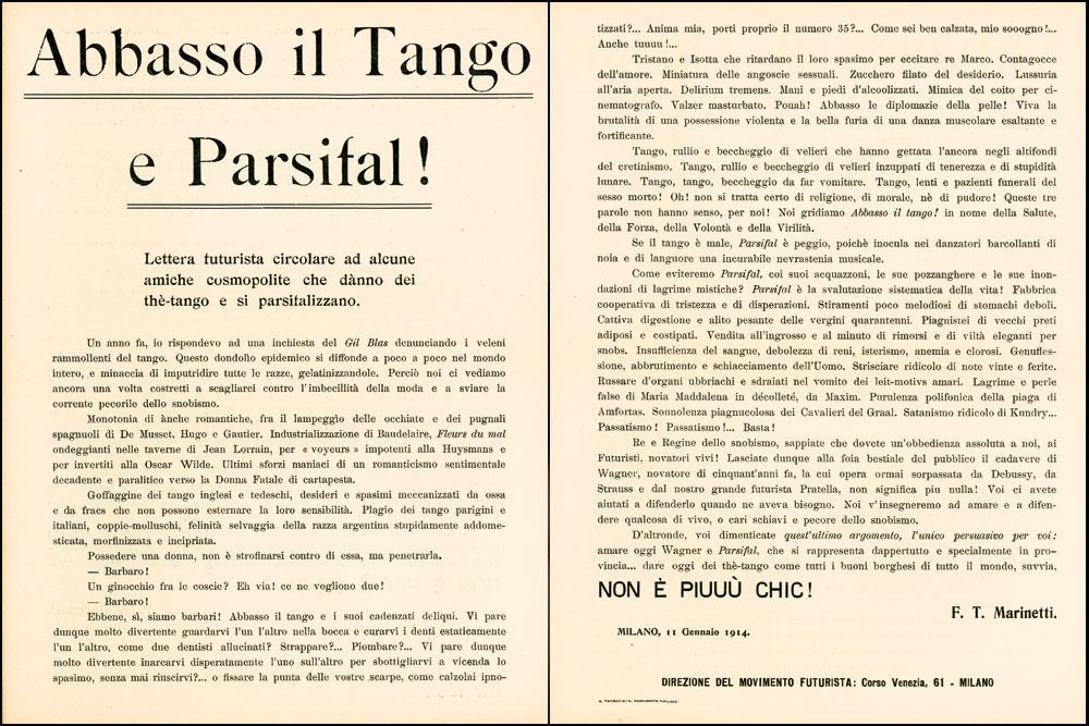 marinetti-tango-ensemble