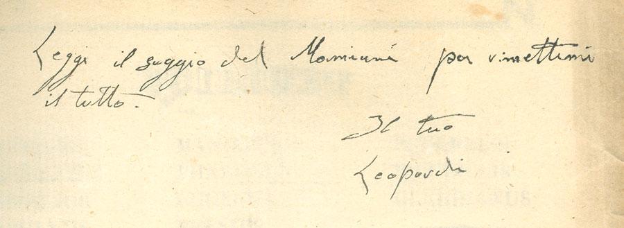 leopardi-1827-3-27933-2