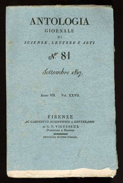 leopardi-1827-4-27933