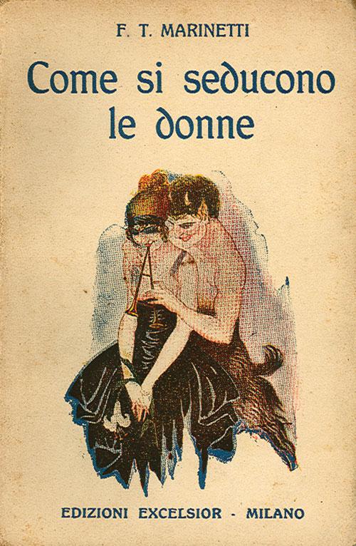 ma1918-comesiseducono3