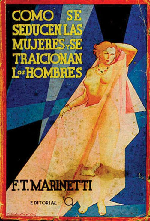 ma1927-como-se-seducen-02