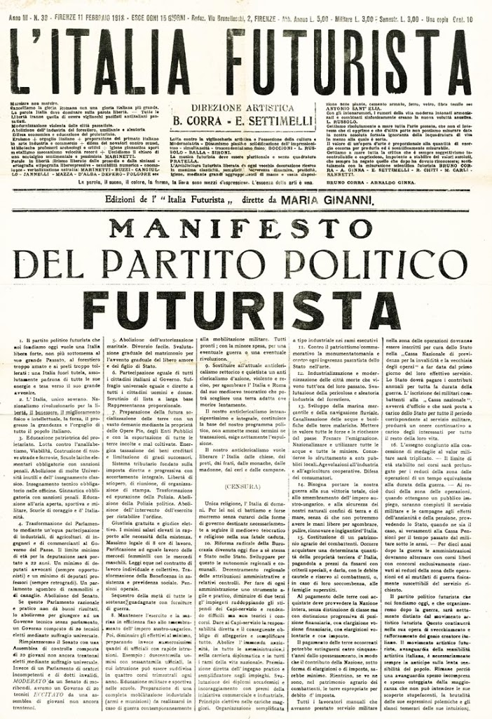 manifesto-partito-politico-futurista.jpg