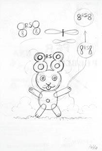 echaurren-orsottantotto-disegno.jpg