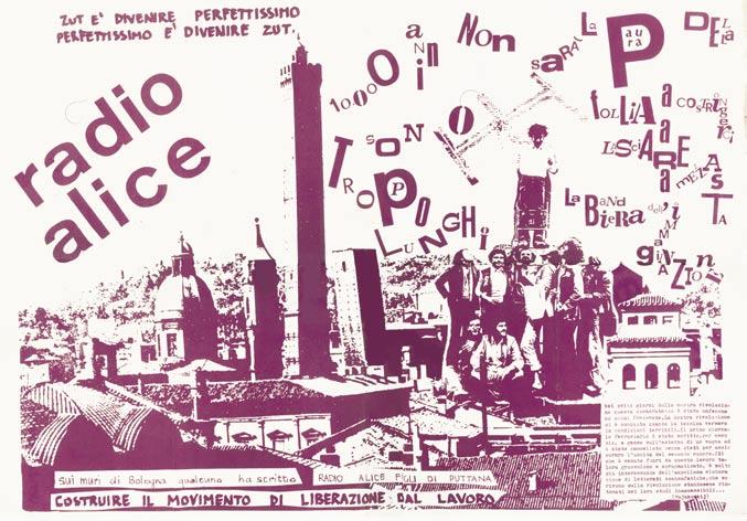 radio-alice-poster-1976.jpg