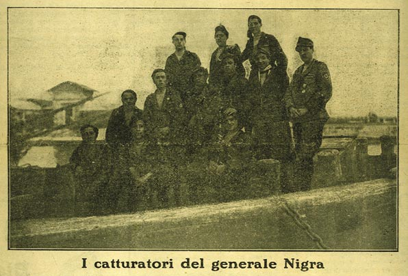 catturatori-generale-nigra