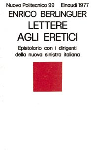 berlinguer-lettere-eretici.jpg