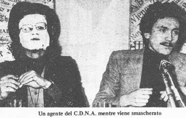 gandalf-dalema-1977