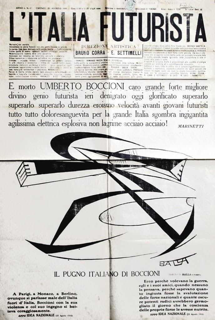 italia-futurista-boccioni.jpg