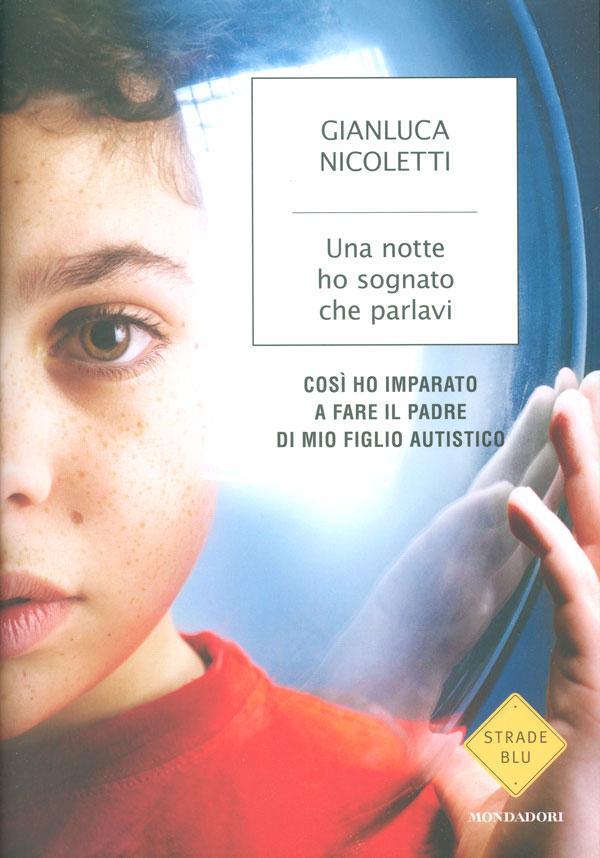 nicoletti-1