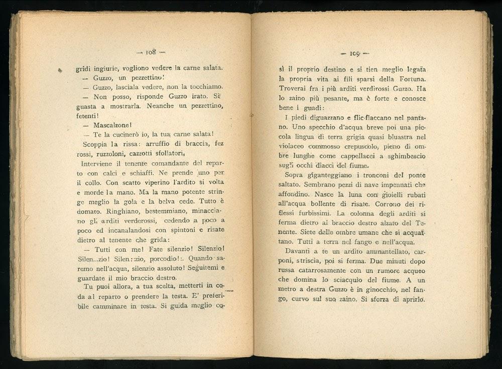 ma1922-amori3