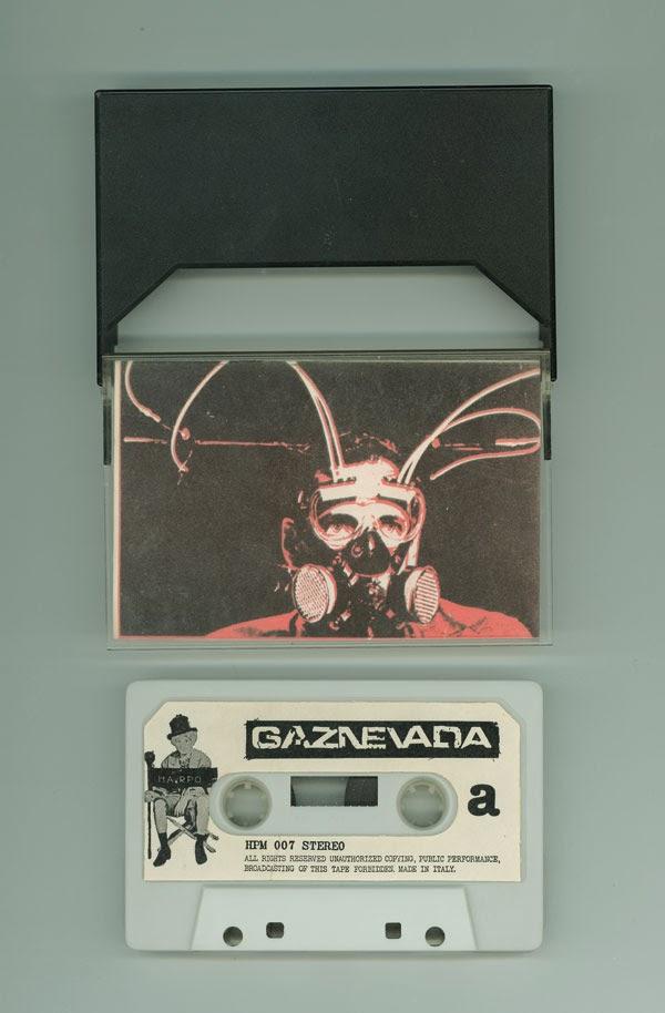 gaznevada-cassetta-01