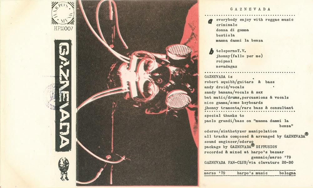 gaznevada-cassetta-02