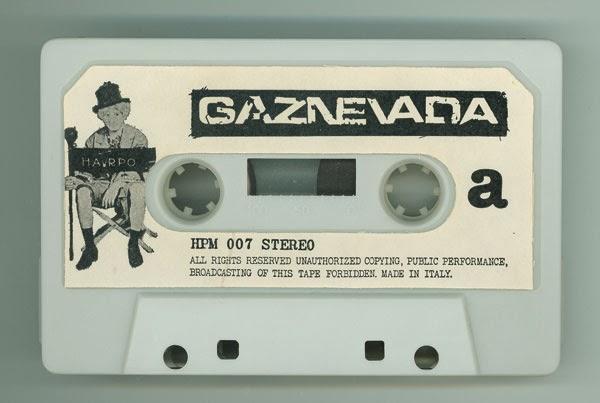 gaznevada-cassetta-05