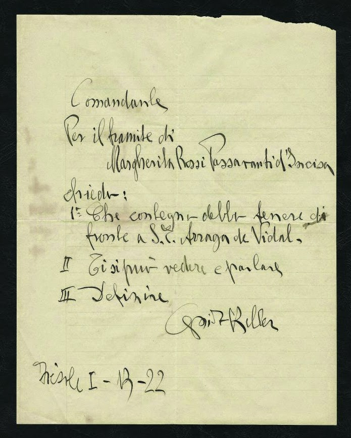 keller-lettera-incisa-di-camerana-2
