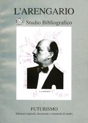 1995-futurismo-180