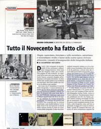 1998-panorama1